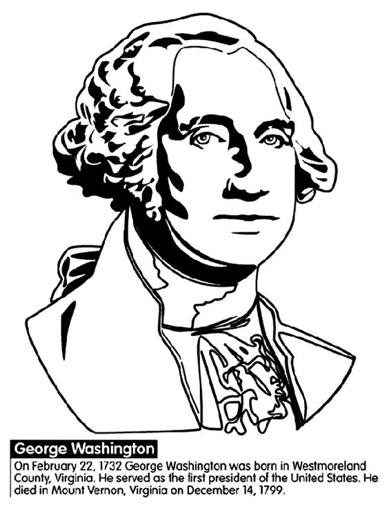 the history of george washington born in westmoreland county Learn more about the life and legacy of george washington  ace your american history class  george washington is born at pope's creek in westmoreland county .