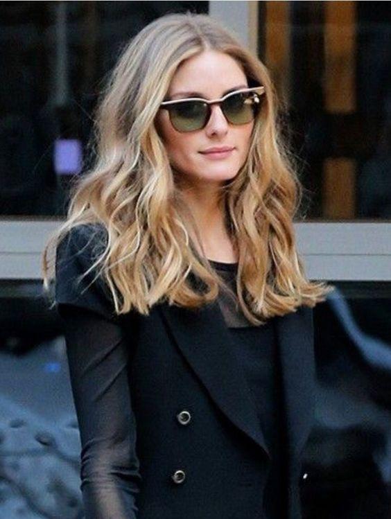 Hair.                                                                                                                                                     More
