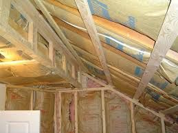 FACTORS THAT CAUSE HOME ADDITION CONTRACTOR COST ESTIMATES TO VARY WIDELY - http://www.homeadditionplus.com/dev/home_articles/home-addition-contractor-estimates/