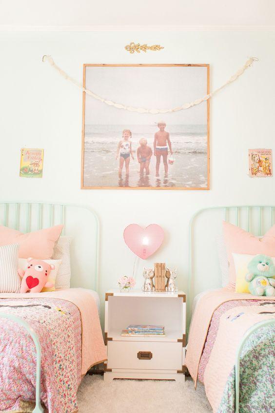 A Kids Room at Grandma's House - 3