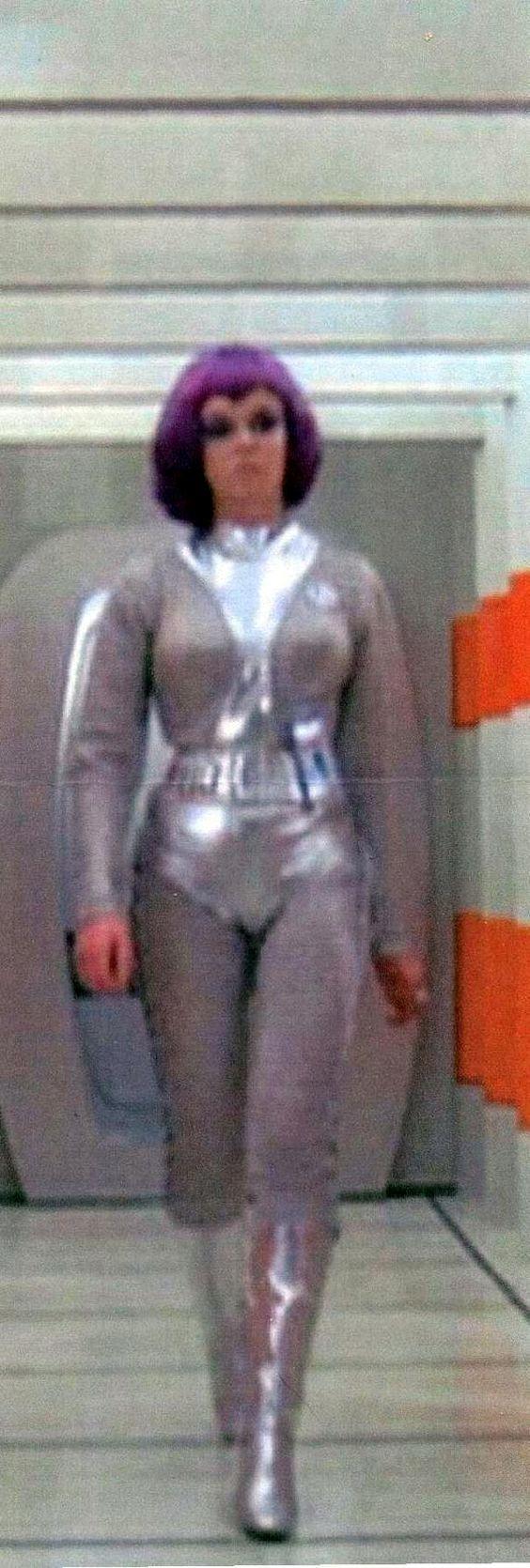 Ufo Gay 16