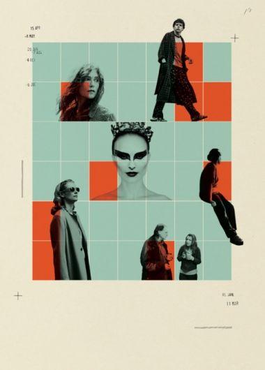 : Graphic Design, Film Institute, Design Graphicdesign, Movie Poster, Art Graphics, British Film, Film Poster, Opener Illustration