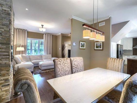Maison à étages à vendre, Morin-Heights - 228, Rue Augusta - Centris 9952849 - Bernard Jean 1 514 942.8977
