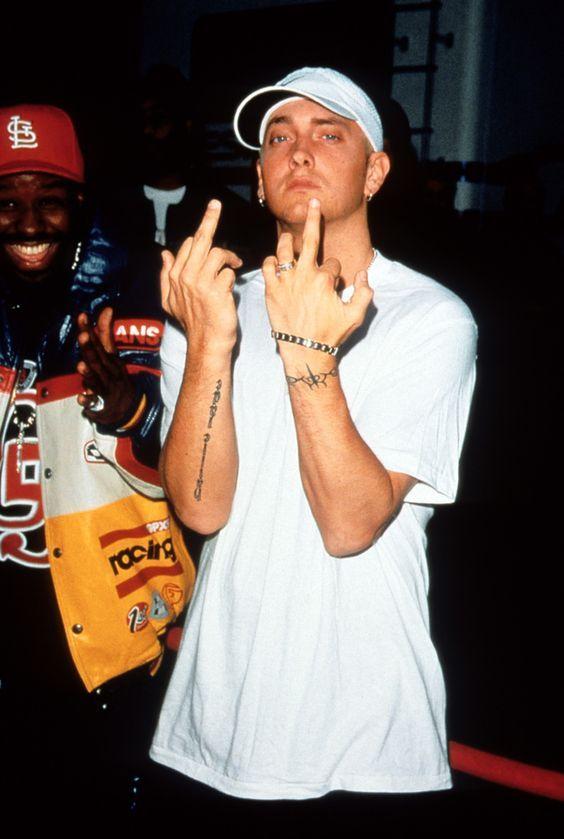 Pin by FWE Marketing on Eminem   Eminem rap, Eminem, Eminem slim shady
