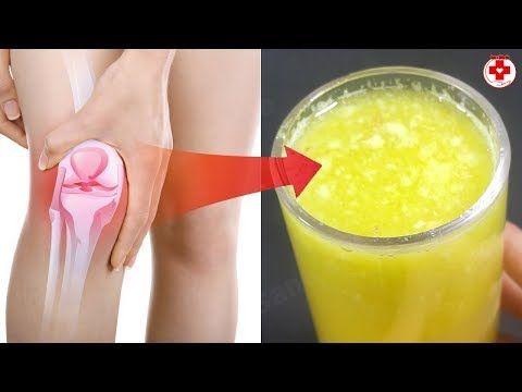 Artrite e artrosi: ecco cosa mangiare per sentirsi meglio