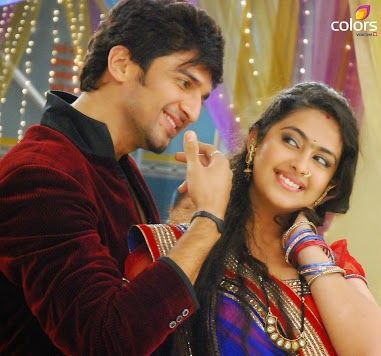 Siddhant and Roli | Rosid | Pinterest