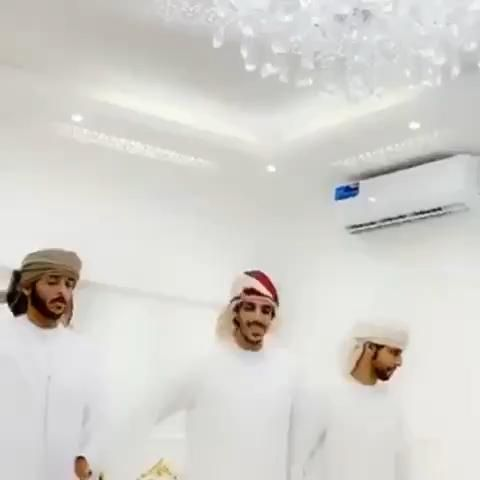 Pin By 𝗭𝗦𝗞 On شباب الامارات Video In 2021 Beauty Skin Care Routine Music Poster Beauty Skin Care