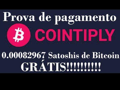 come capire bitcoin di trading btc vef