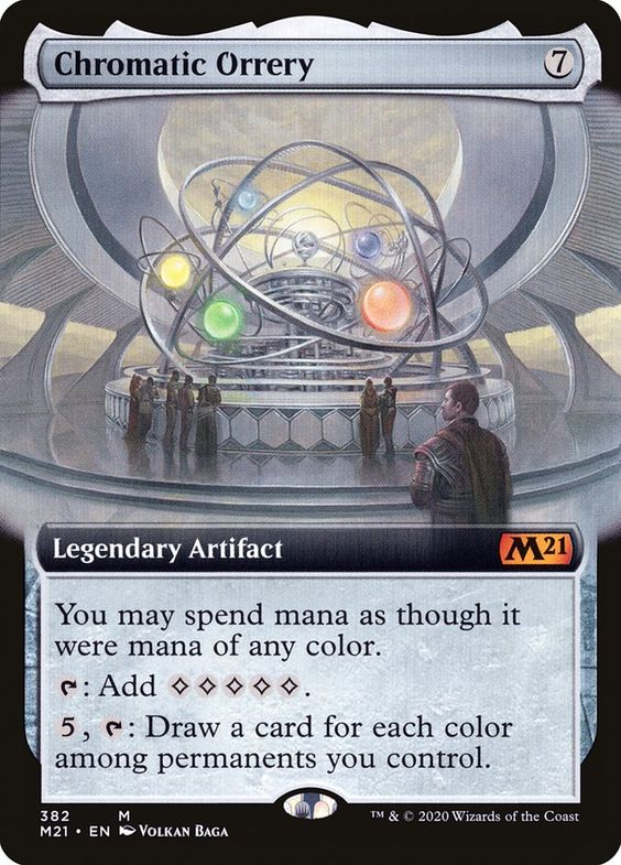 Mtg altered art card-Ardenn Intrepid Archaeologist