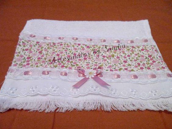 eira toallas toallas limpiones delantales hermosas toallas toallas decorativas toallas patchwork toallas limpiones cortinas