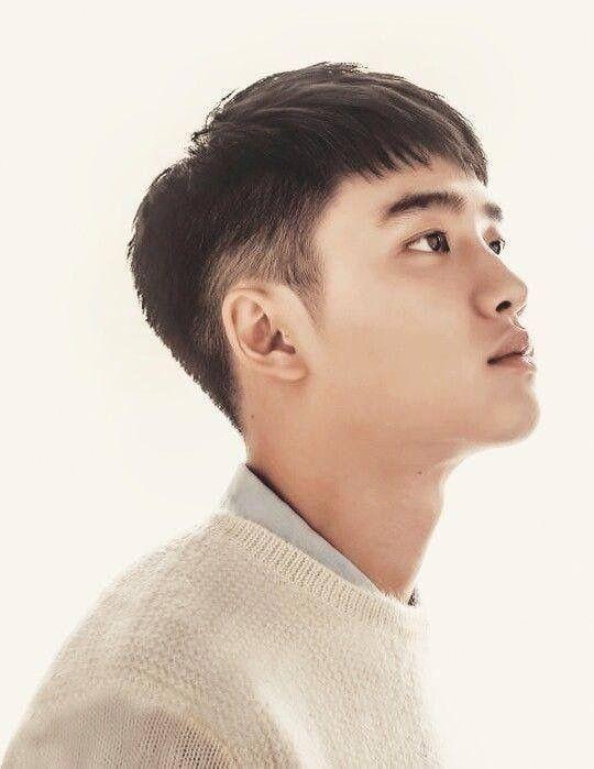 Pin By Iolpol On Hairstyles Mens Hairstyles Short Asian Man Haircut Korean Men Hairstyle