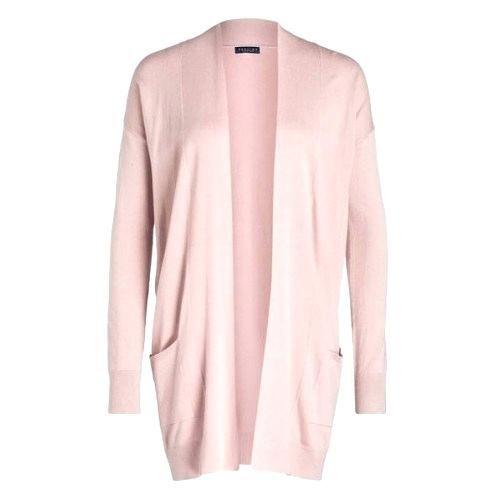 Akubi Farbe Altrosa Kombinieren Kleidung Businesskleider Businesskleidungdamen Kleidung Kleider Businesskleidungherren Clothes Color Outfits