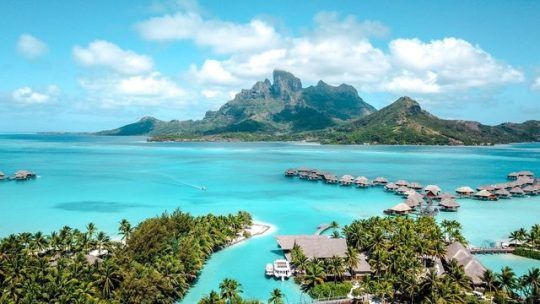French Polynesia Holidays The Ultimate Guide To Planning When