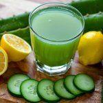 Boire cela avant d'aller au lit brûle la graisse du ventre de façon spectaculaire