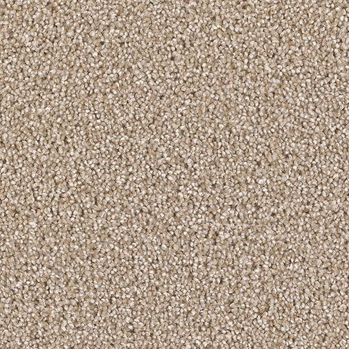 Bed 3 Carpet Dwellings Allstar Sawgrass Carpet Installation Cheap Carpet Runners Diy Carpet