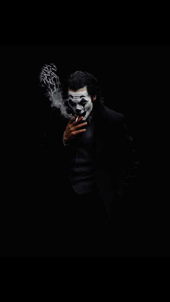 35 Joker Wallpaper Iphone Batman Joker Wallpaper Joker Wallpapers Joker Iphone Wallpaper
