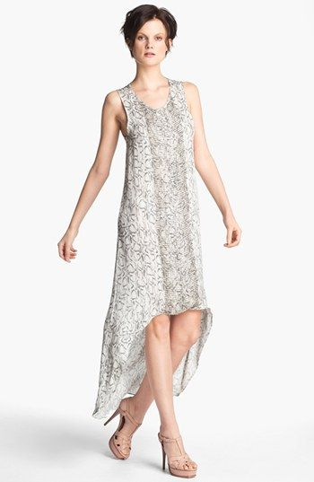 Pretty and HOT summer dresses for mature women - fashion ...