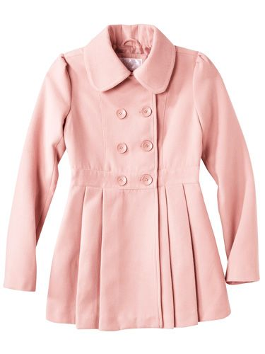 Chloé At AlexandAlexa | sheerluxe.com | Kids Clothes | Pinterest ...