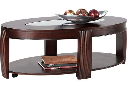 Shop For A Calcutta Cocktail Table At Rooms To Go Find Sets That Will Look Great In Your Home And Complement The Rest Of Furniture IS