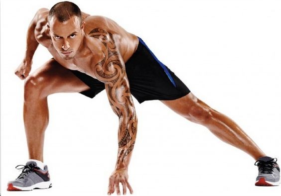 Les Mills Combat :Can Beginners Get Extreme Results?
