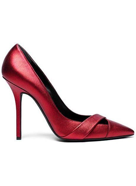 44 Shoe Shopping To Copy Now