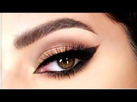 Youtube Eye Makeup Youtube Makeup