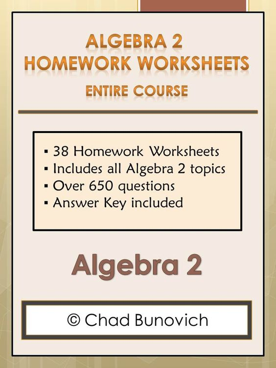 Algebra   Homework Worksheets   Review Worksheets by The Engineer     Compound Interest Interactive Notebook Page   good for Algebra    mrseteachesmath blogspot com