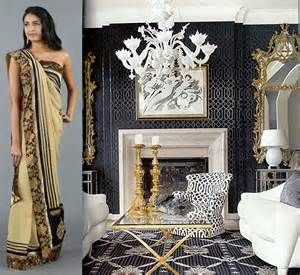 Fashion and Interior - My Yahoo Image Search Results