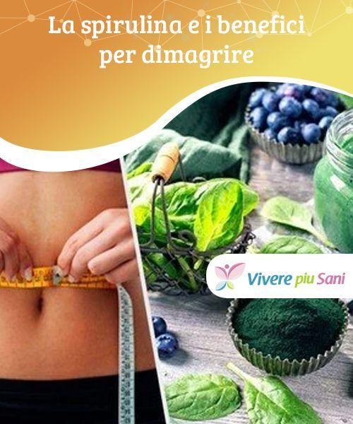 Ideale per dimagrire Diät