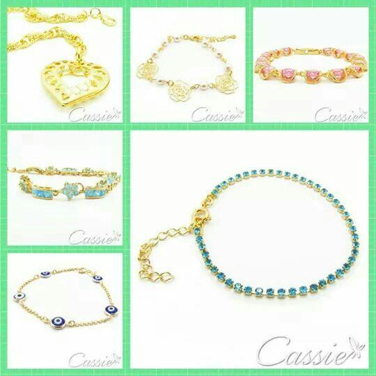 Já conferiu os modelos de pulseiras em nosso site? www.cassie.com.br  ▫▫▫▫▫▫▫▫▫▫▫ #Cassie #semijoias #acessórios #moda #fashion #estilo #instalook #inspiração #tendências #trends  #brincos #brincoslindos #pulseirismo #lookdodia #zircônias #brilho #amo #folheado #dourado #brincoleque #brincoleve #colar #anel #pulseiras #brincoleque #brincoleve #colar #anel #inlove