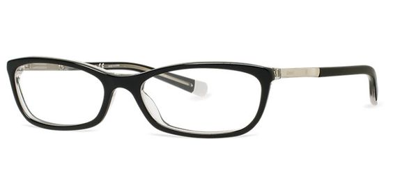 Designer Eyeglass Frames Lenscrafters : Eyewear, Designer eyeglasses and Glasses frames on Pinterest