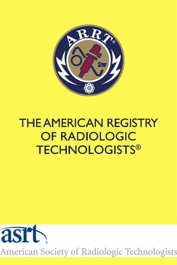 Pin by Robyn Hertensteiner on Robyn Hertensteiner ~ Radiation - ultrasound student resume