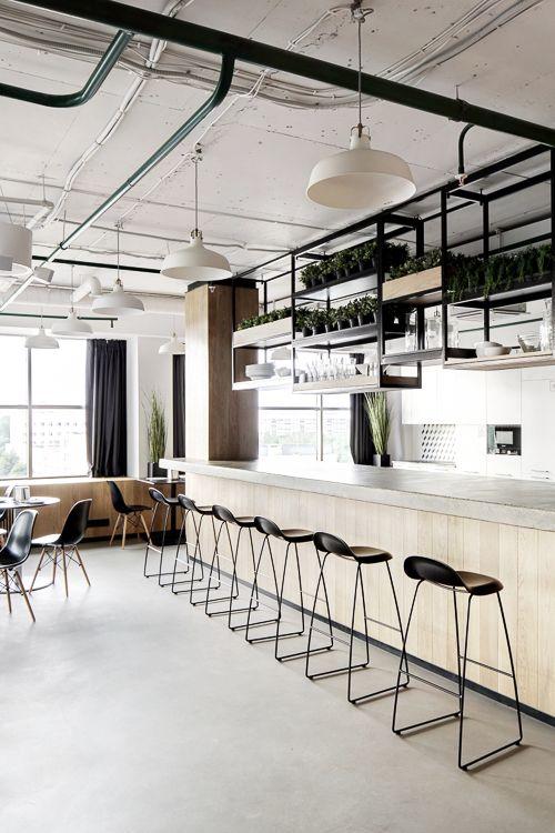 Idees De Relooking Cuisine Moderne : Cuisine Moderne  Jeux Cuisine Moderne or Cuisine Modernes