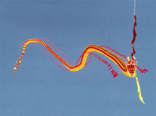 kites | kiting kites towed behind boats can lift passengers which has