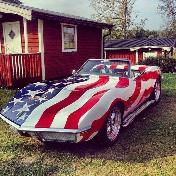 Just Amazing, Cars And Why Not On Pinterest