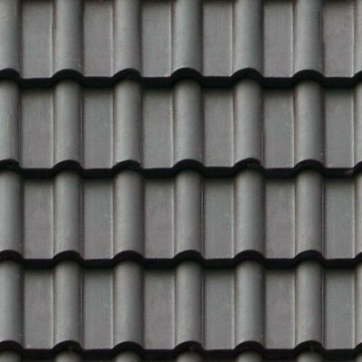 14 Prodigious Roofing Colors Ideas Clay Roof Tiles Roof Tiles Roof Design