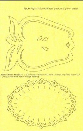 http://www.papercutters.info/SA/Galleries/Back%20Street%20Designs%20Pattern%20Books/Scherenschnitte%20Quickies/QuickiesXX3-TheKitchenCollect...: