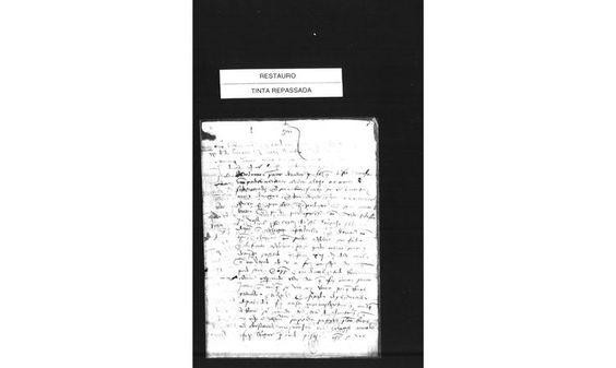 Carta de Dr. João de Faria, membro da Embaixada que D. Manuel I enviou ao Papa Leão X, relatando a entrada TRIUNFANTE da comitiva.