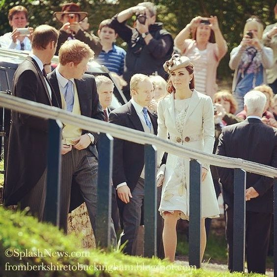 """"" Photo taken by @prince_william__and_kate_ on Instagram, pinned via the InstaPin iOS App! http://www.instapinapp.com (07/31/2014)"