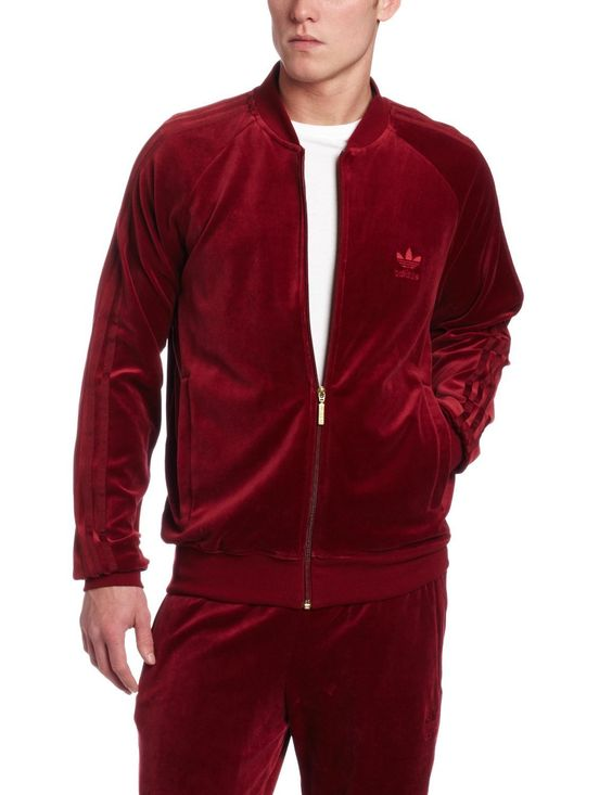 adidas originals superstar tracksuit