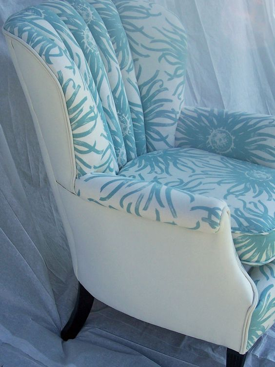 channel back chairs - Google Search