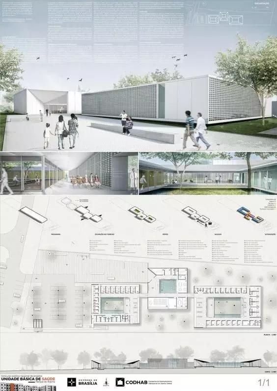 Free Download Best Architecture Presentation Ideas V 4 Layout Architecture Concept Architecture Landscape Architecture Drawing