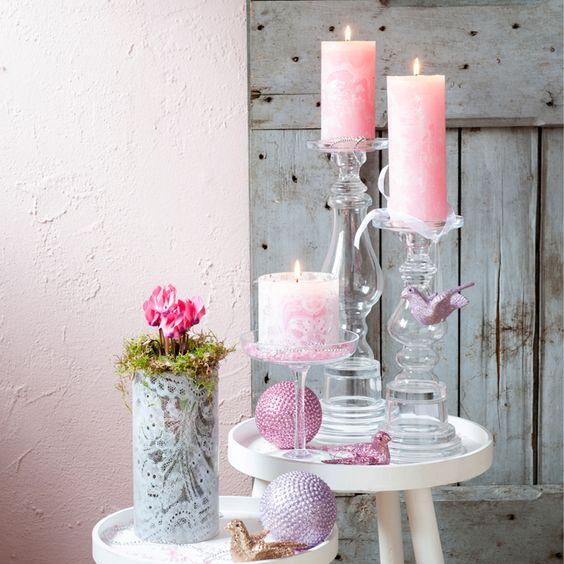 Slaapkamer romantisch maken drie slimme tips voor een romantische tuin moderne babykamer - Decoratie romantische slaapkamer ...