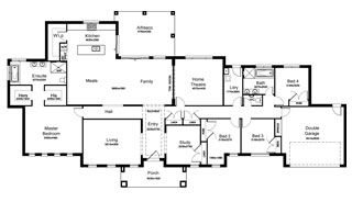 house plans australia php with 418834834068699167 on Current Plans likewise 418834834068699167 also Kitchen Blueprints html file view additionally Flat Roof as well Index.