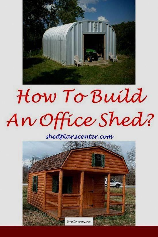 Thinking About Building A Shed Square Feet This Is The Place For More Info Greenhouse Shed Shed Plans 12x20 Shed Plans