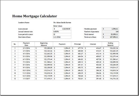 income statement template download at http\/\/wwwxltemplatesorg - sample biweekly timesheet calculator
