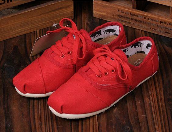 buy cheap toms mens cordones shoes toms rubber