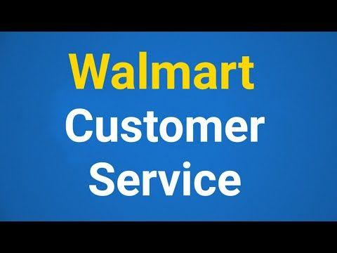 Walmart Customer Service Us Walmart Customer Service Phone Number Walmart Customer Service Details In 2020 Walmart Customers Customer Service Walmart