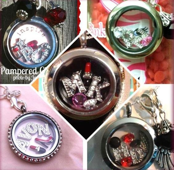 Origami Owl Custom Jewelry Mary Harral Independent: Pinterest • The World's Catalog Of Ideas