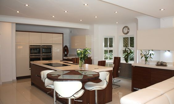 kitchens manchester | designer kitchens | home improvement
